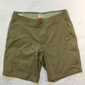 Dockers size 32 in excellent used condition
